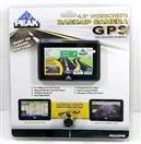 PEAK PERFORMANCE GPS System PKCOPB